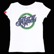 The Whitewall T-Shirt